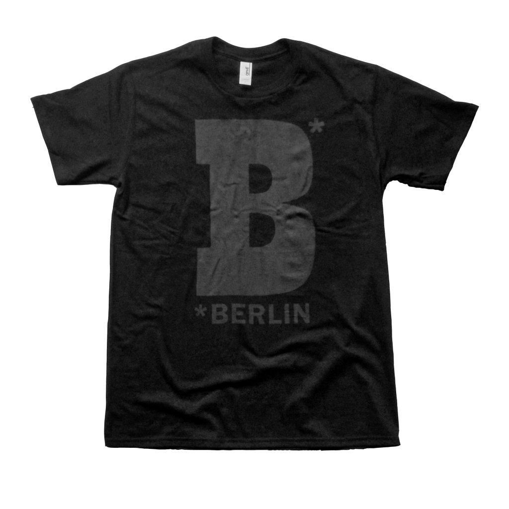 BwieBerlin-schwarz-MenShirt-berlinfabrik