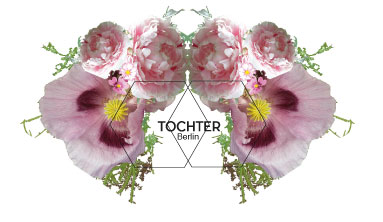 Logo_Tochter